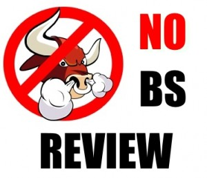 no-bs-review-300x257