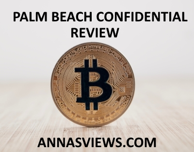 palm beach confidential review