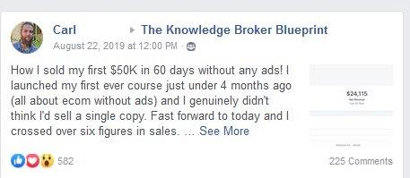 kbb course reviews