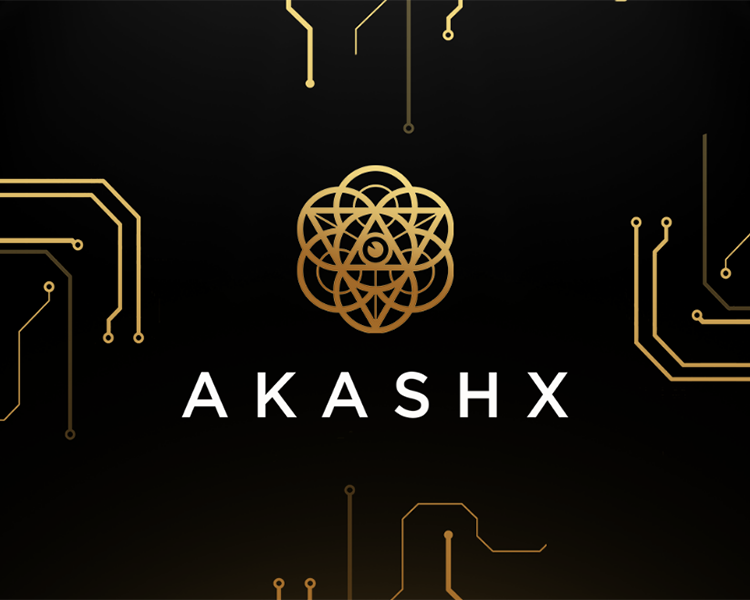 akashx review