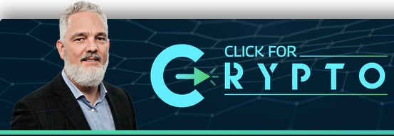 click for crypto jeff brown